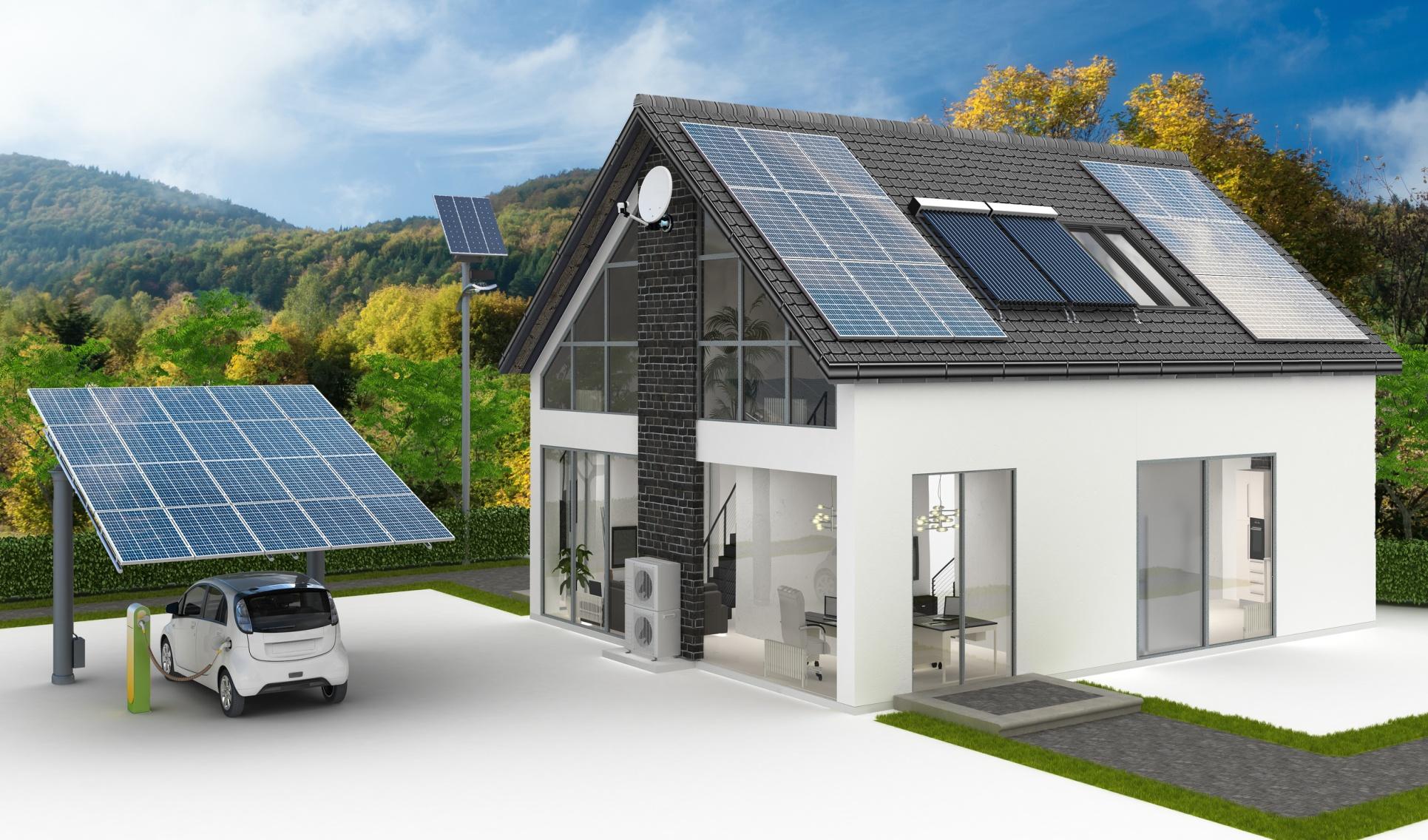 photovoltaique lorraine1920
